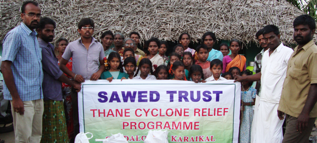 http://sawedtrust.org/wp-content/uploads/2016/07/Banner-7.png