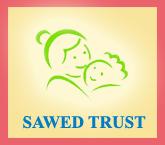 Sawed Trust