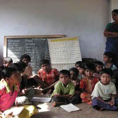 SAWED Tribal Transit School